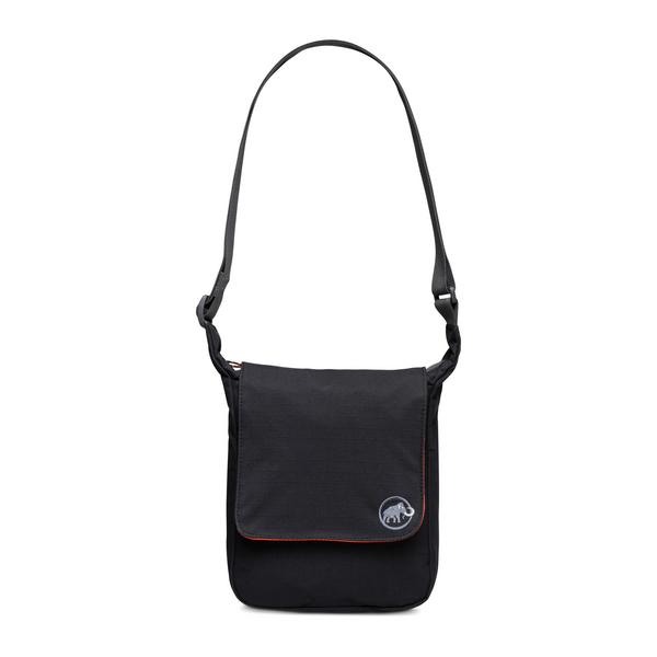 Mammut Bags & Travel Accessories - Shoulder Bag Square