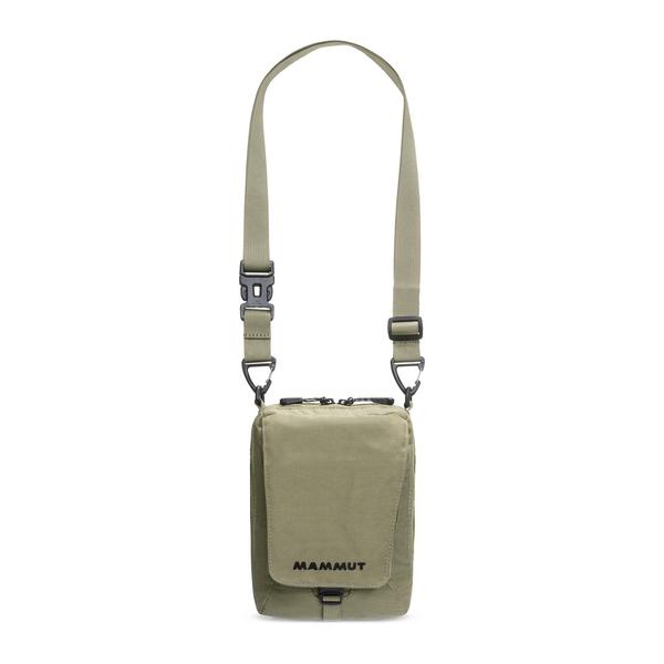 Mammut Bags & Travel Accessories - Täsch Pouch Mélange