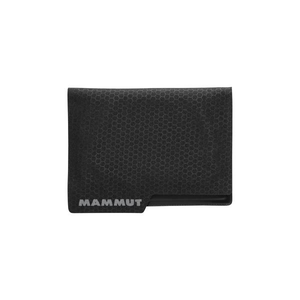 Mammut Bags & Travel Accessories - Smart Wallet Ultralight