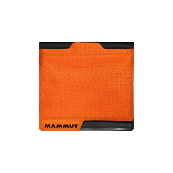 Mammut Bags & Travel Accessories - Smart Wallet Light
