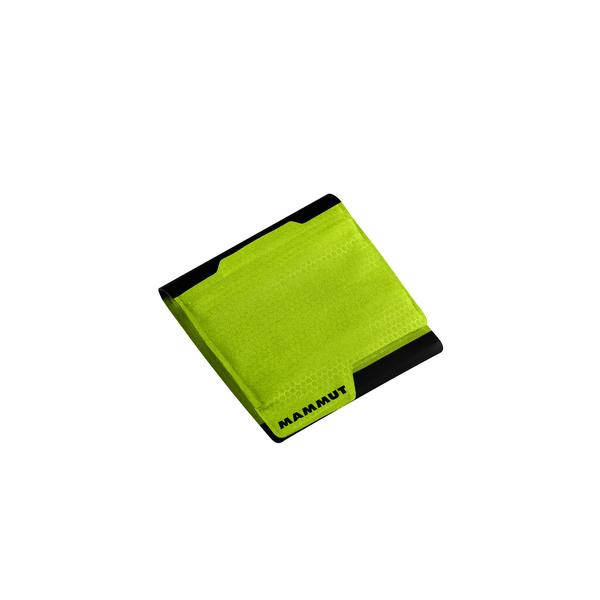 Mammut Taschen & Reisezubehör - Smart Wallet Light