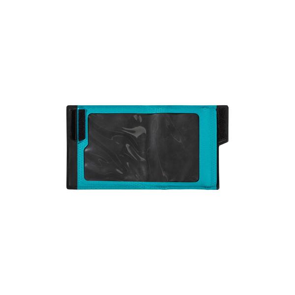 Mammut Bags & Travel Accessories - Smart Wallet Light