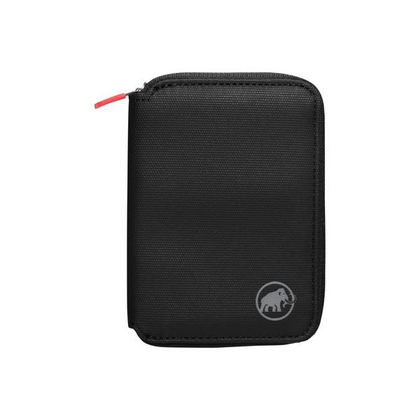 Mammut Taschen & Reisezubehör - Zip Wallet