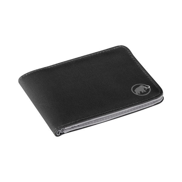 Mammut Taschen & Reisezubehör - Flap Wallet