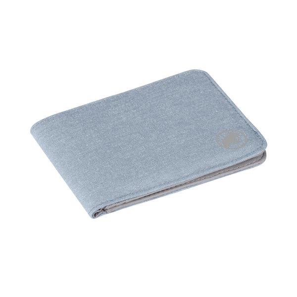 Mammut Taschen & Reisezubehör - Flap Wallet Mélange