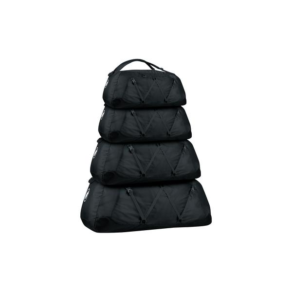 Mammut Bags & Travel Accessories - Cargo Light