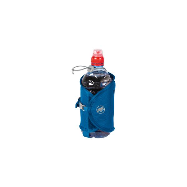 Mammut Taschen & Reisezubehör - Add-on bottle holder