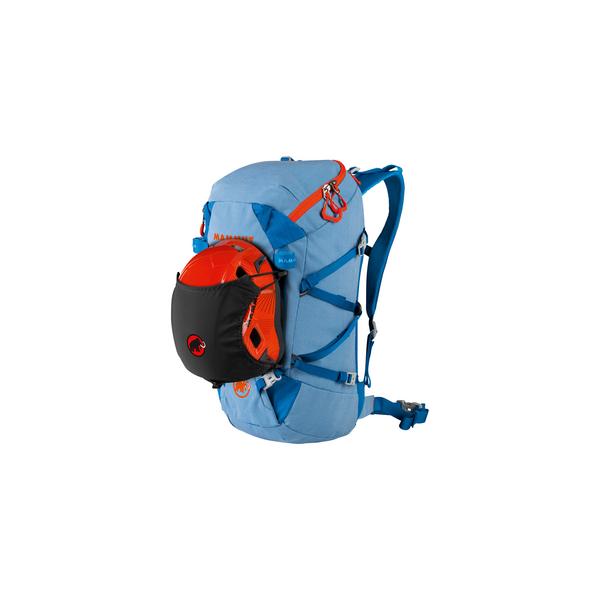 Mammut Bags & Travel Accessories - Helmet Holder