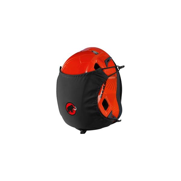 Mammut Taschen & Reisezubehör - Helmet Holder