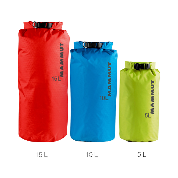Mammut Bags & Travel Accessories - Drybag Light