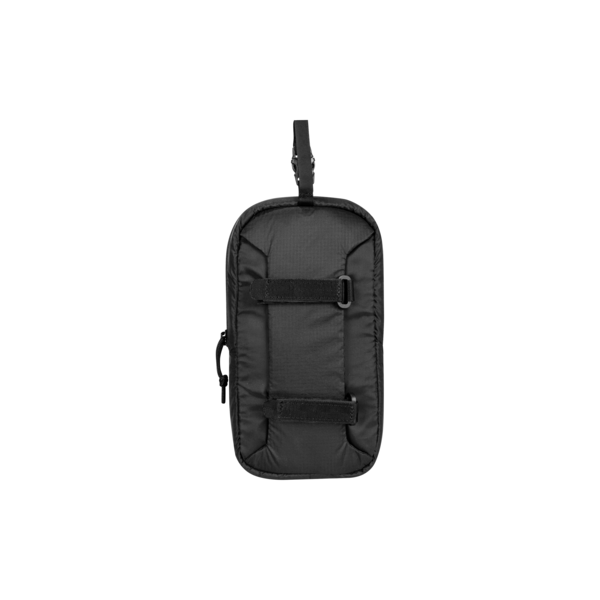 Mammut Bags & Travel Accessories - Add-on shoulder harness pocket