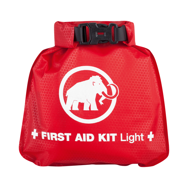 Mammut Bags & Travel Accessories - First Aid Kit Light