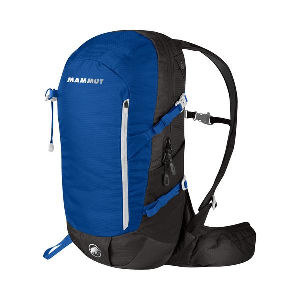 Mammut Hiking Backpacks - Lithium Speed 15