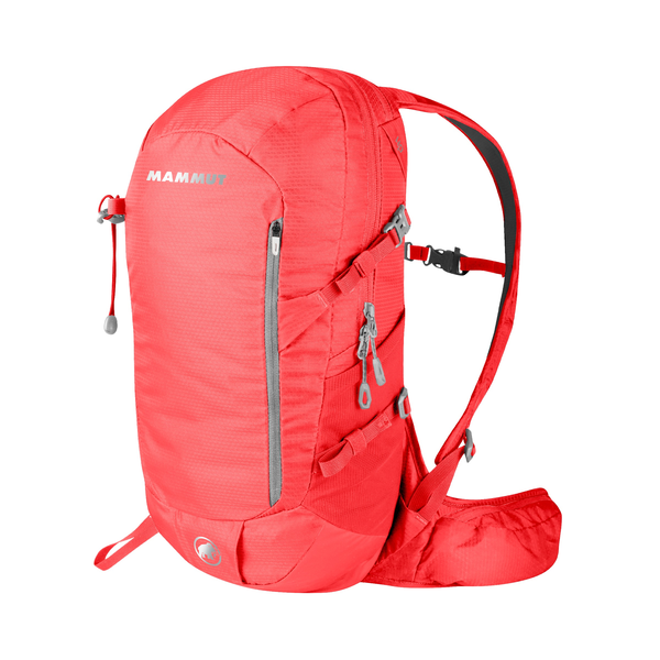 Mammut Hiking Backpacks - Lithia Speed