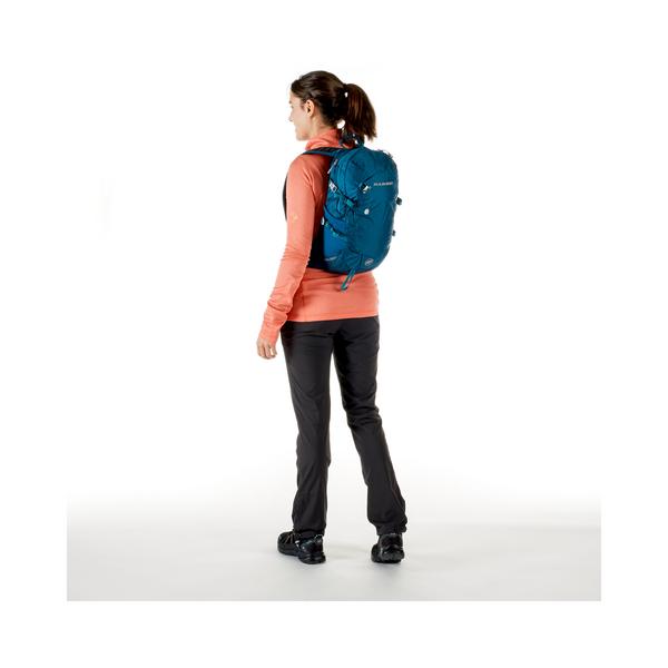 Mammut Hiking Backpacks - Lithia Speed