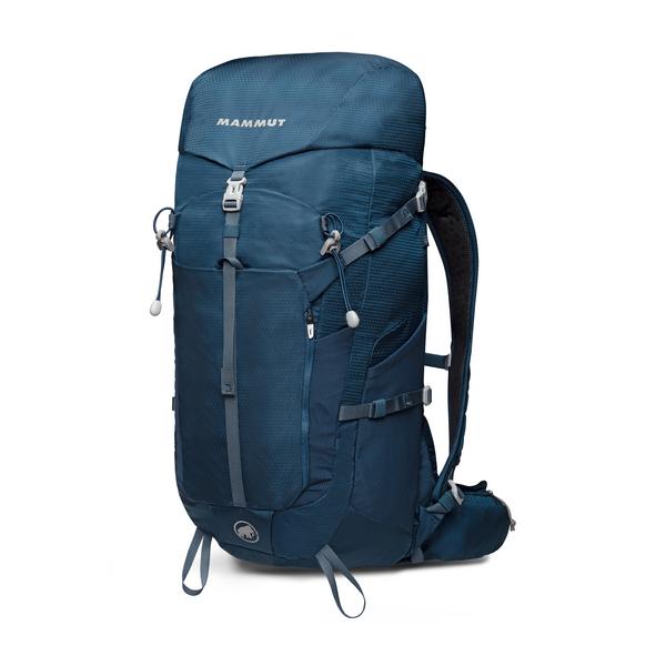 Mammut Hiking Backpacks - Lithium Pro