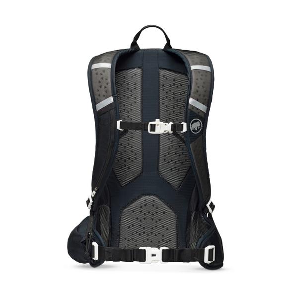 Mammut Hiking Backpacks - Lithium Speed