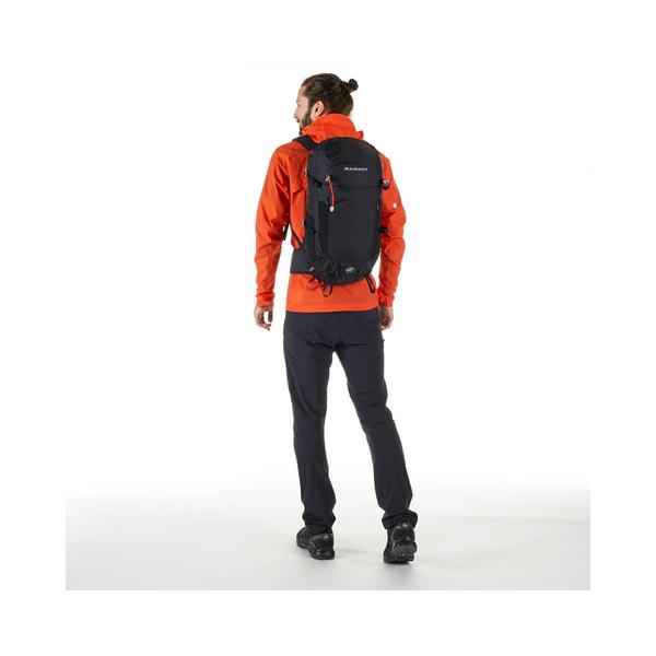 Mammut Hiking Backpacks - Lithium Zip