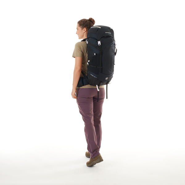 Mammut Hiking Backpacks - Lithium Crest
