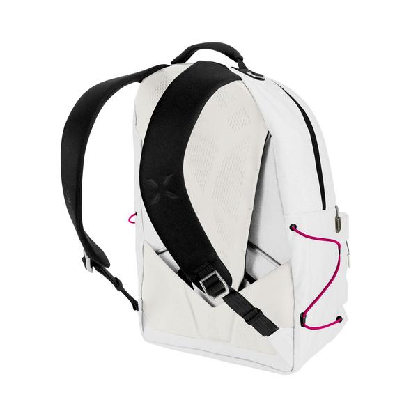 Mammut Daypacks - THE Pack M