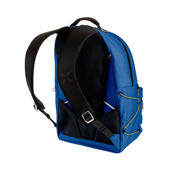 Mammut Delta X - THE Pack S