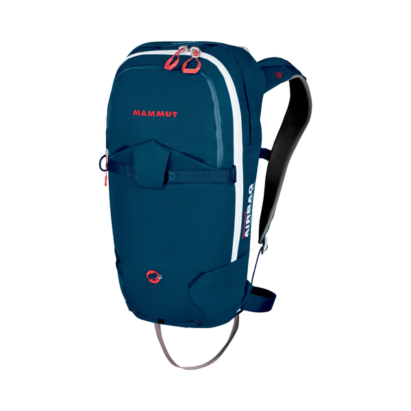 Mammut Avalanche Airbags - Rocker Removable Airbag 3.0