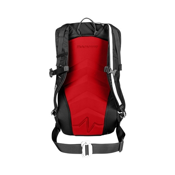Mammut Lawinenrucksäcke - Rocker Removable Airbag 3.0