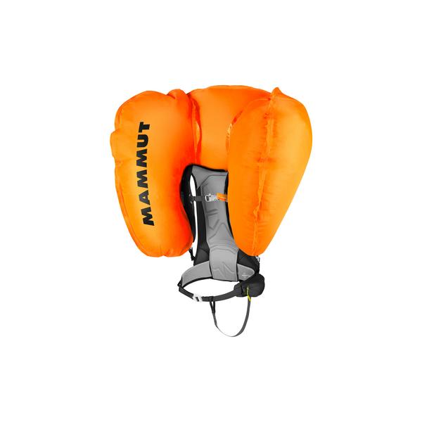 Mammut Lawinenrucksäcke - Light Protection Airbag 3.0