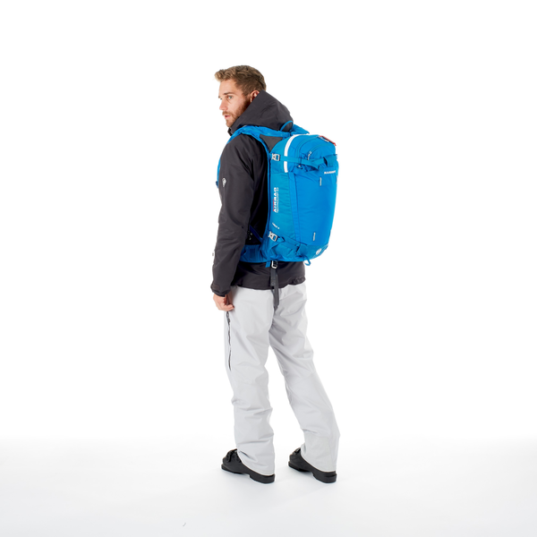 Mammut Sacs airbag - Light Protection Airbag 3.0