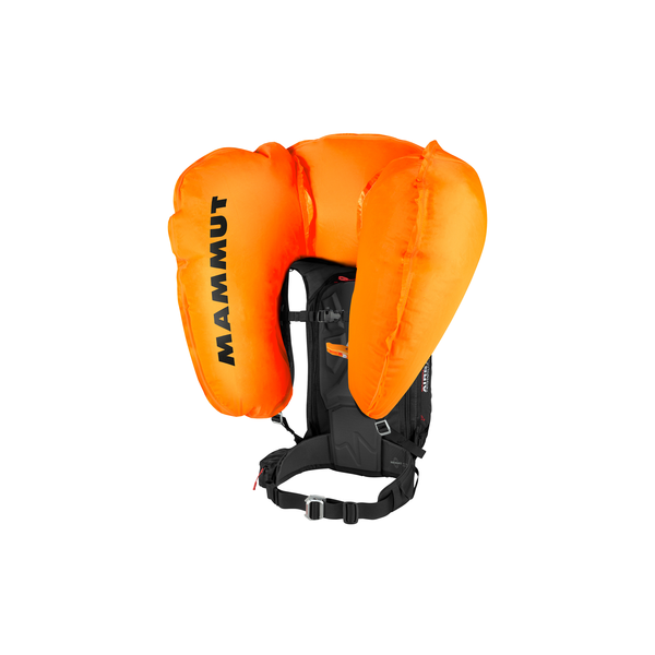 Mammut Avalanche Airbags - Pro Protection Airbag 3.0