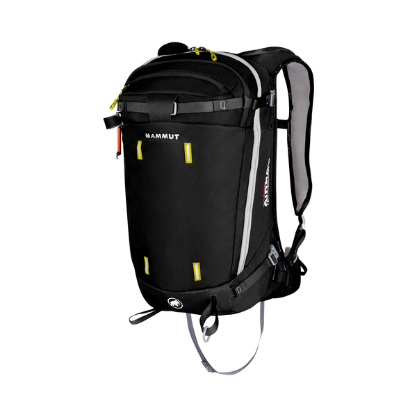 Mammut Sacs airbag - Light Protection Airbag 3.0 ready
