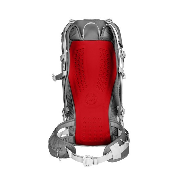 Mammut Lawinenrucksäcke - Light Removable Airbag 3.0