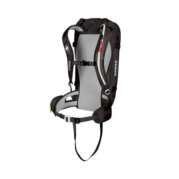 Mammut Sacs airbag - Light Removable Airbag 3.0 ready