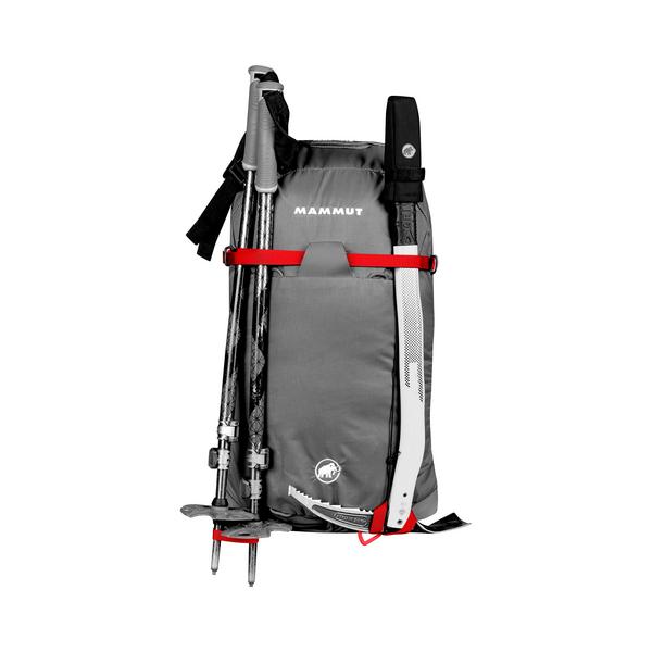 Mammut Lawinenrucksäcke - Ultralight Removable Airbag 3.0