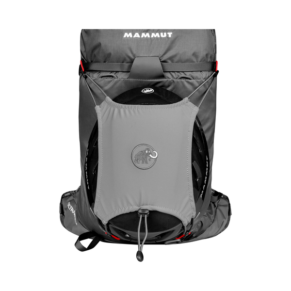 Mammut Lawinenrucksäcke - Ultralight Removable Airbag 3.0