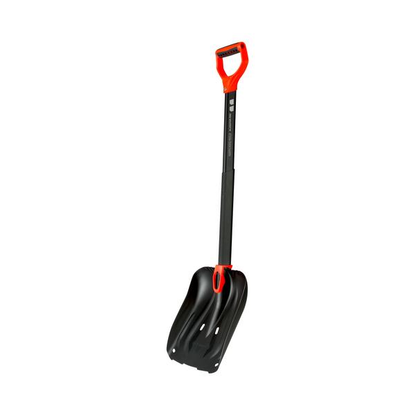 Mammut Shovels - Alugator Pro