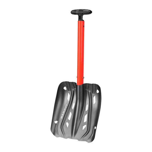 Mammut Shovels - Alugator Pro Light