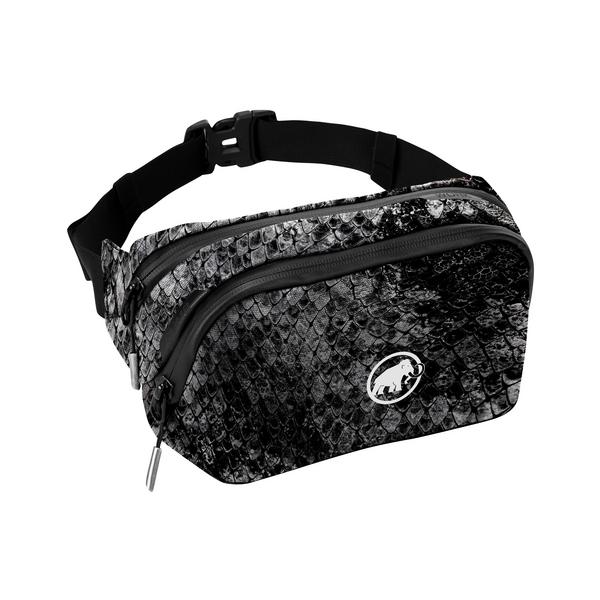 Mammut Sacs & accessoires de voyage - Seon Bumbag X