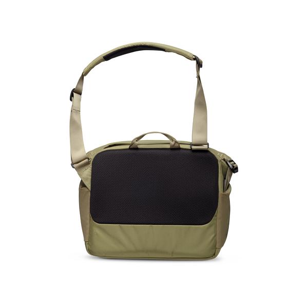 Mammut Bags & Travel Accessories - Seon Messenger