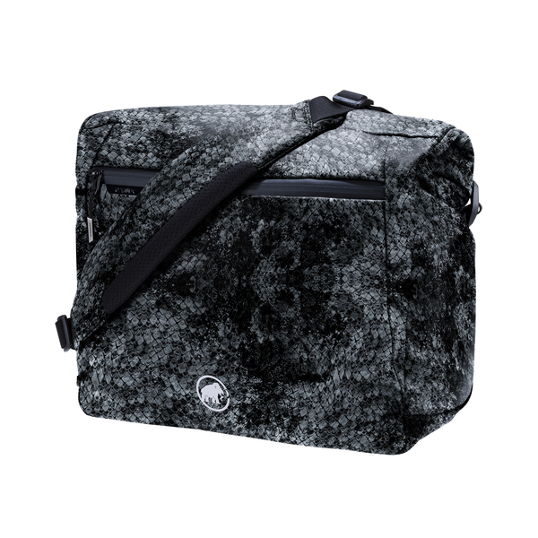 Mammut Bags & Travel Accessories - Seon Messenger X