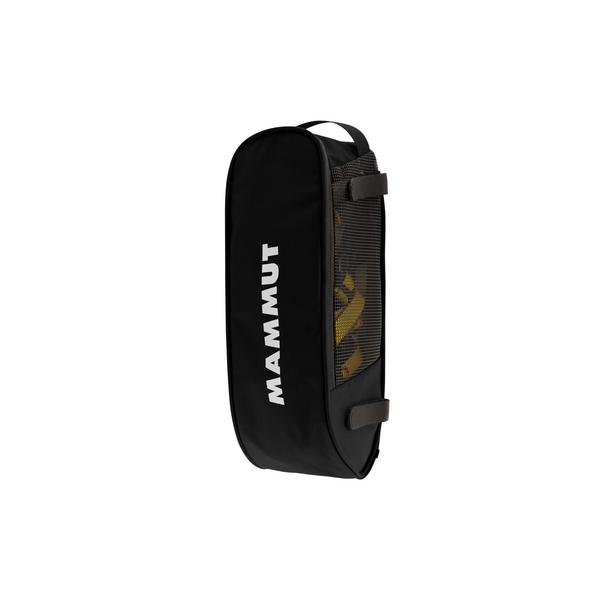 Mammut Sacs & accessoires de voyage - Crampon Pocket