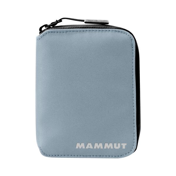 Mammut Sacs & accessoires de voyage - Seon Zip Wallet