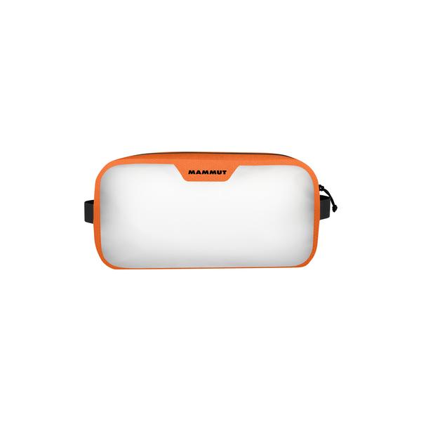 Mammut Sacs & accessoires de voyage - Smart Case Light