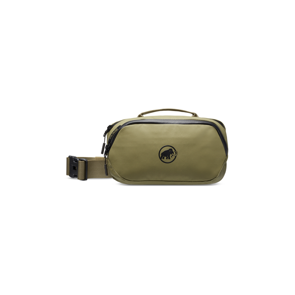 Mammut Bags & Travel Accessories - Seon Bumbag