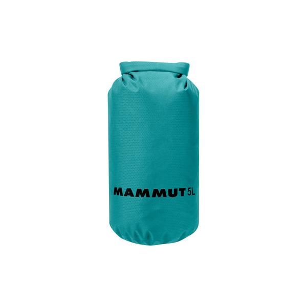 Mammut Sacs & accessoires de voyage - Drybag Light
