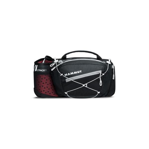 Mammut Bags & Travel Accessories - Lithium Waistpack