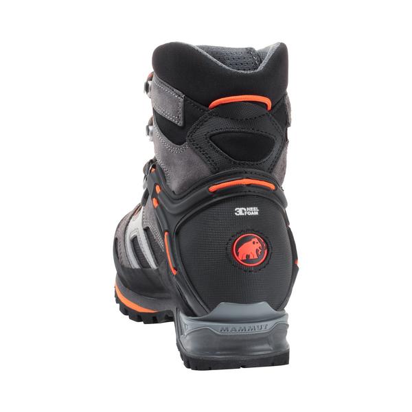 Mammut Chaussures d'alpinisme - Magic High GTX® Men