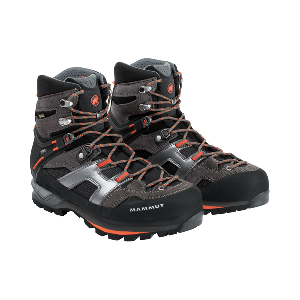 Mammut Mountaineering Shoes - Magic High GTX® Men