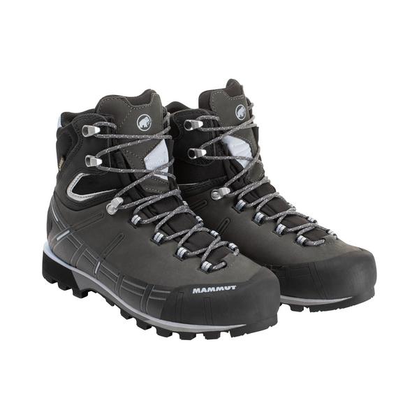 Mammut Chaussures d'alpinisme - Kento High GTX® Women