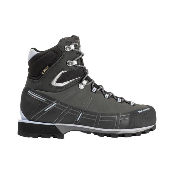 Mammut Mountaineering Shoes - Kento High GTX® Women